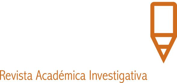SurAcademia
