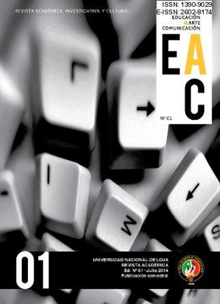 Ver Vol. 1 (2014)